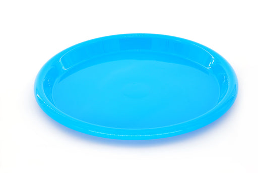 Large Party Plate (pack of 6)