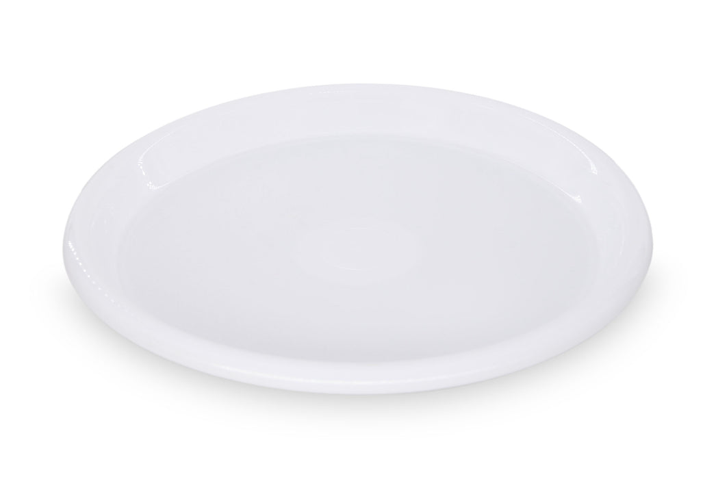 Small Party Plate (Pack of 6)