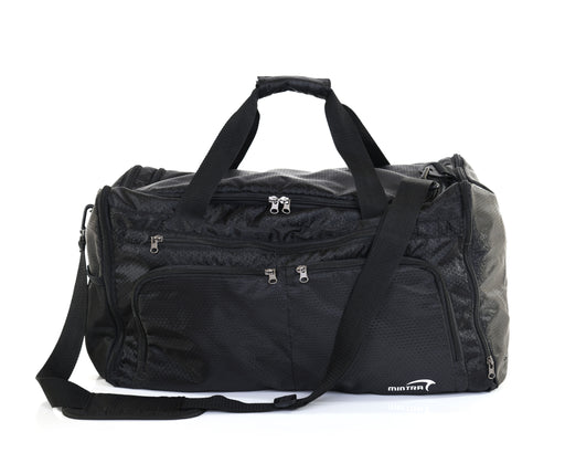 Flexo Duffle Bag