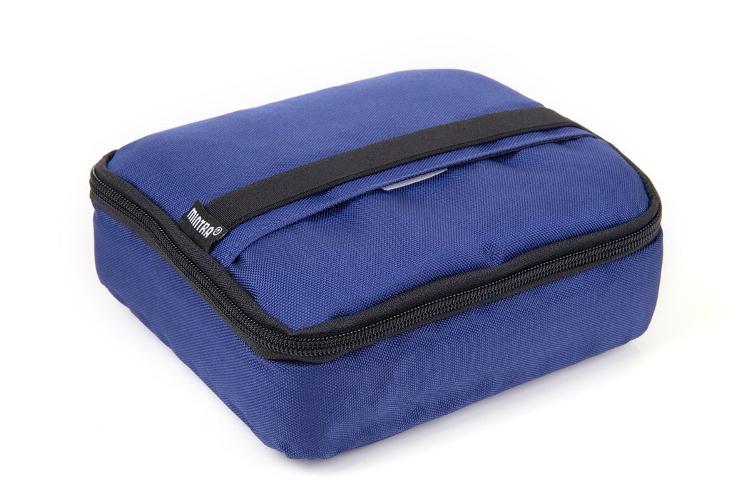 Cooling Bag With Lunch Box