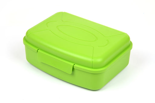 Lunch Box 1.4L