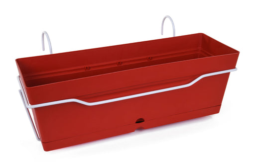 Balcony Hanger For Rectangle Pot (50x17 cm)
