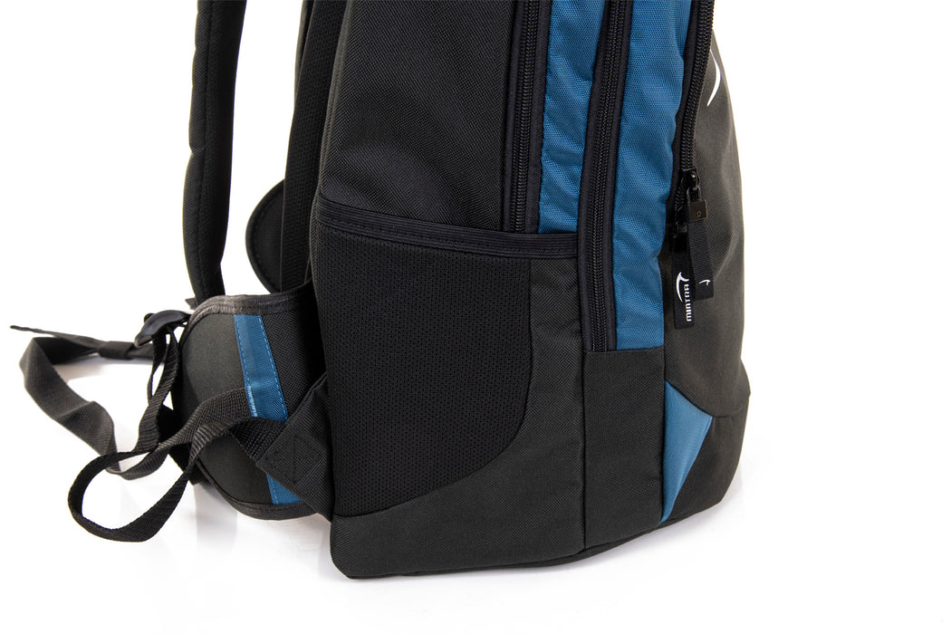 Challenger Backpack (With Laptop Pocket)