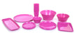 The Ultimate Party Set mintra-shop.myshopify.com Pink