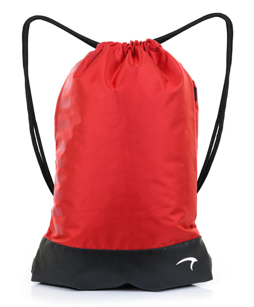 Boost Drawstring Bag