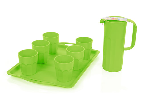 Unbreakable Cups Set mintra-shop.myshopify.com [variant_title]