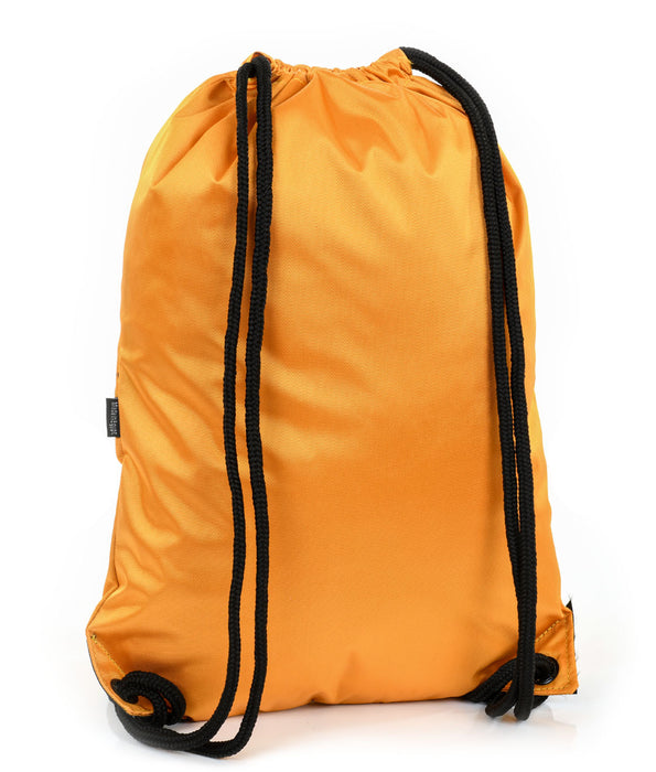 Rush Drawstring Bag