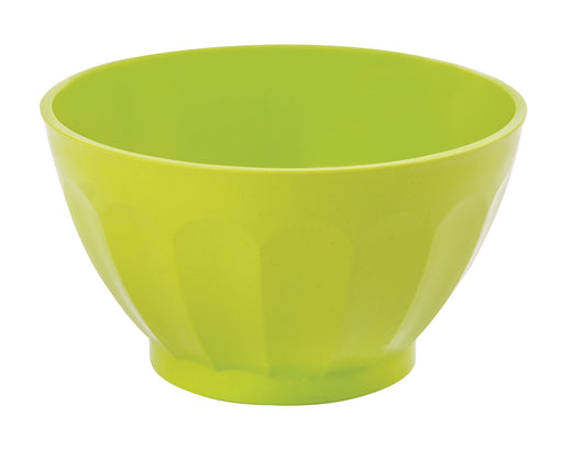 Medium Unbreakable Plastic Bowl 750 ml