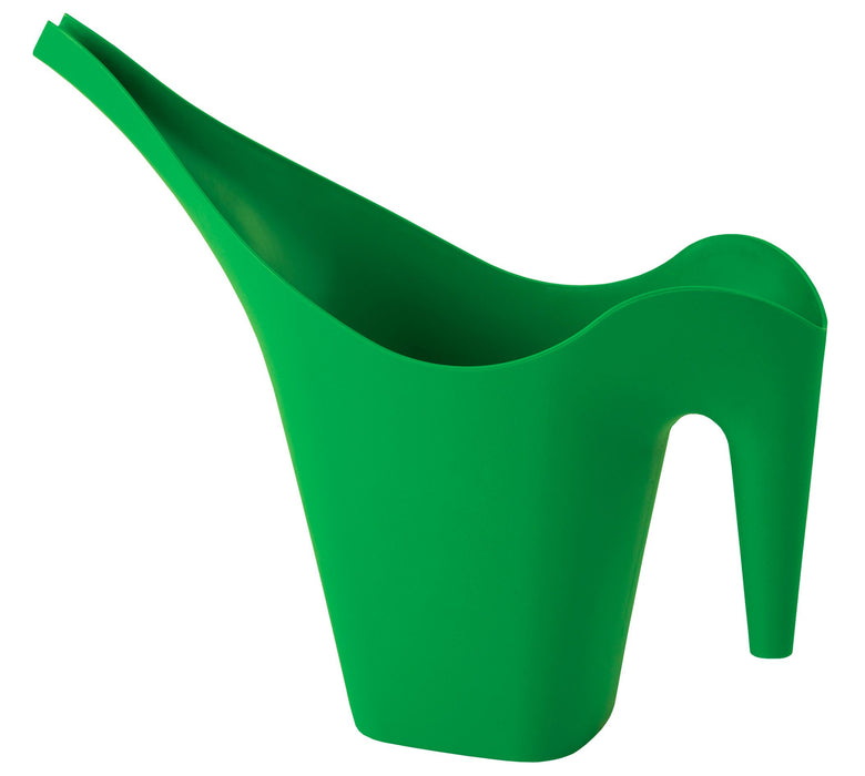 Watering Can mintra-shop.myshopify.com Green