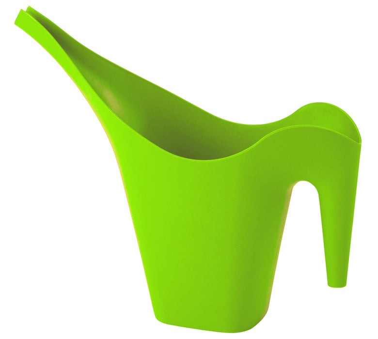 Watering Can mintra-shop.myshopify.com Lime Green