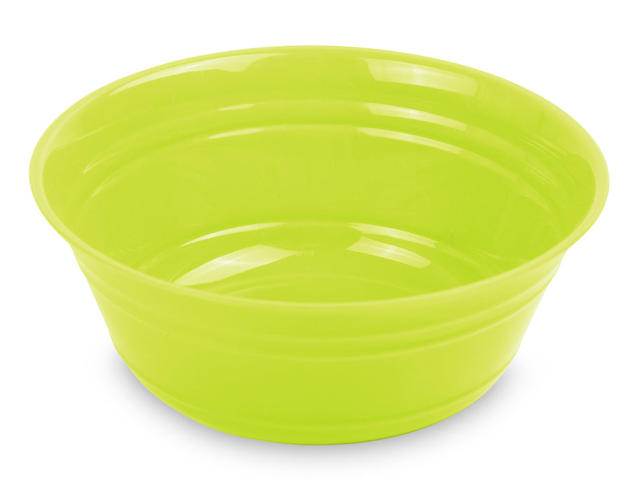 Preservation Bowl 600 ml (pack of 4)