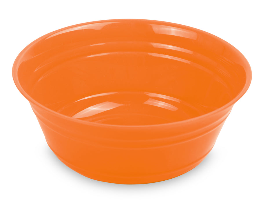 Round Preservation Bowl 1.8 L (pack of 4)
