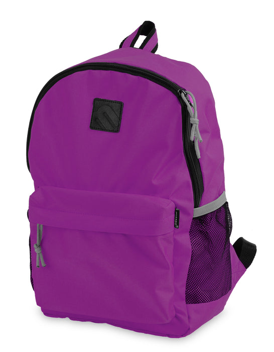 Backpack 15L