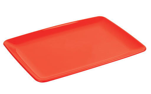 Rectangular Serving Plate (pack of 2)