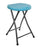Folding Stool mintra-shop.myshopify.com [variant_title]