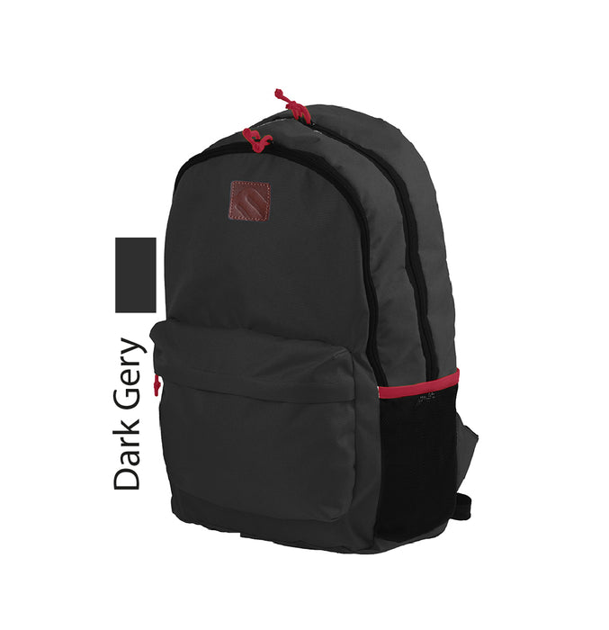 backpack 20 L