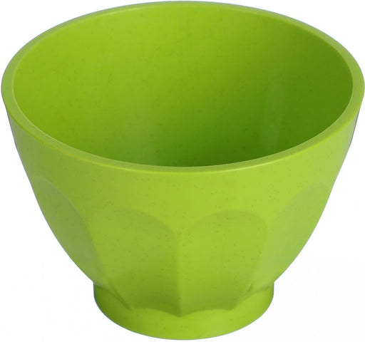 Small Unbreakable Plastic Bowl (250 ml) Pack of 4