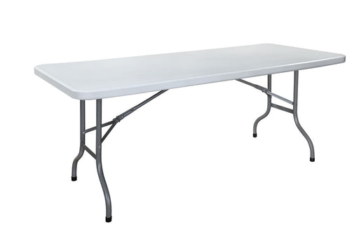 R 183 White - Rectangular table 183 cm mintra-shop.myshopify.com [variant_title]