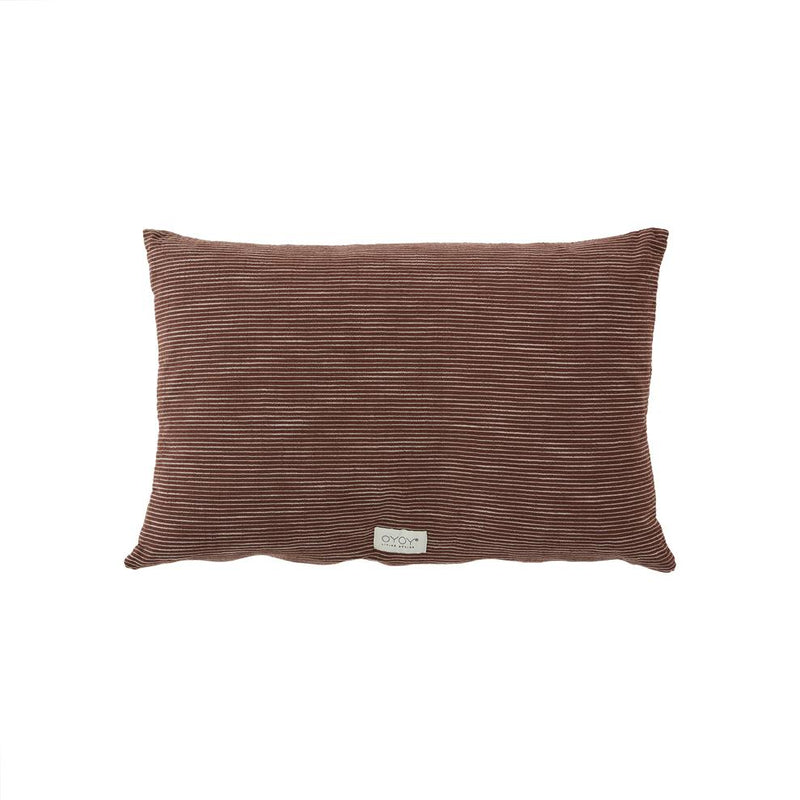 OYOY Living Design - OYOY LIVING Cushion Kyoto Cushion 309 Choko