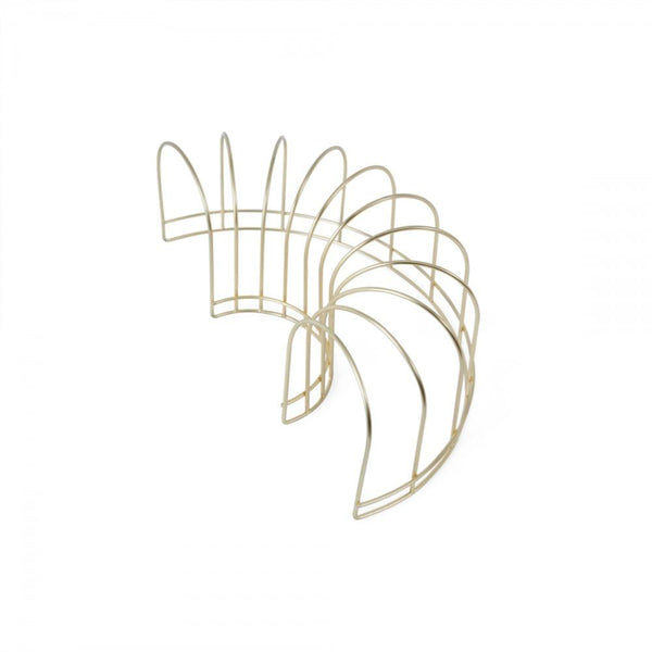 OYOY Living Design - OYOY LIVING Dish Drainer Kitchen accessories 904 Brass
