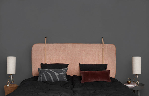 OYOY Living Design Dot Bedding - Adult Bedding