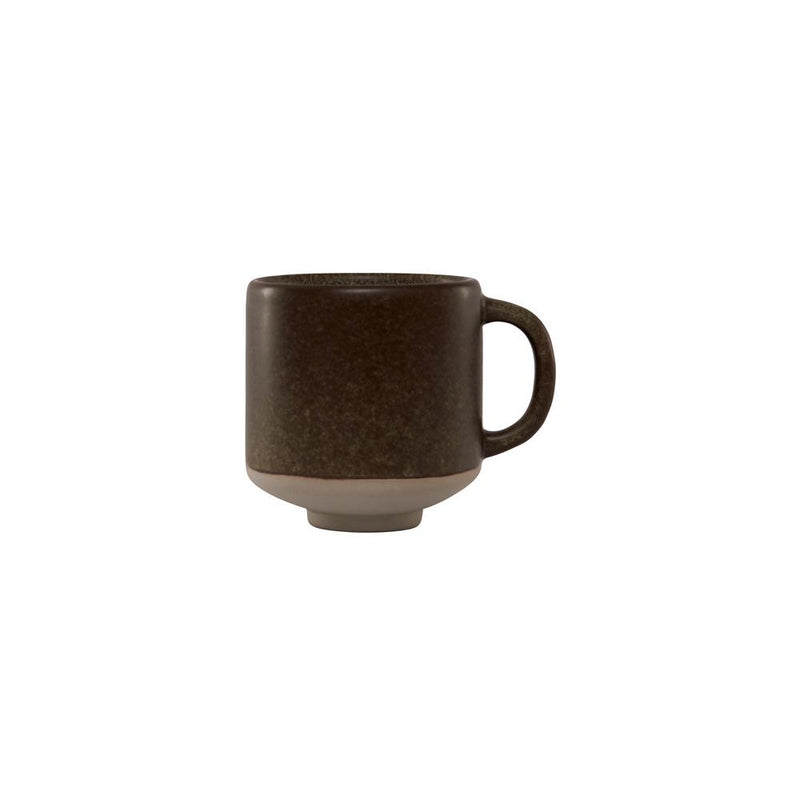 OYOY Living Design - OYOY LIVING Hagi Cup Dining Ware 301 Brown
