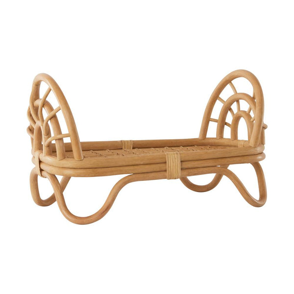 OYOY Living Design - OYOY MINI Rainbow Doll Bed Accessories - Kids 901 Nature