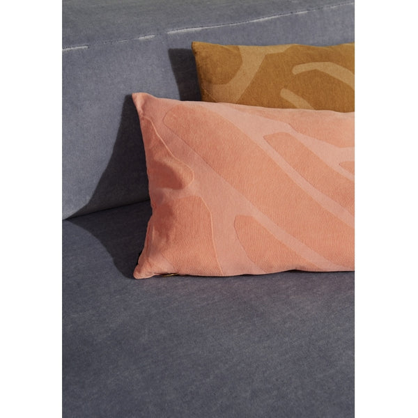 OYOY Living Design - OYOY LIVING Roa Cushion Cushion 802 Peach