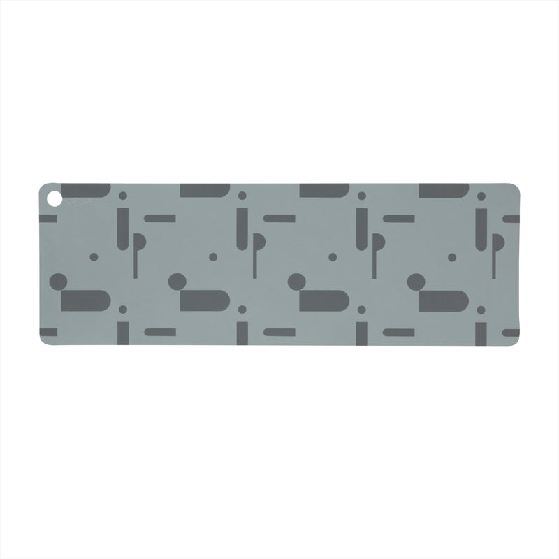 OYOY Living Design - OYOY LIVING Table Runner Accessories - Living 603 Pale Blue