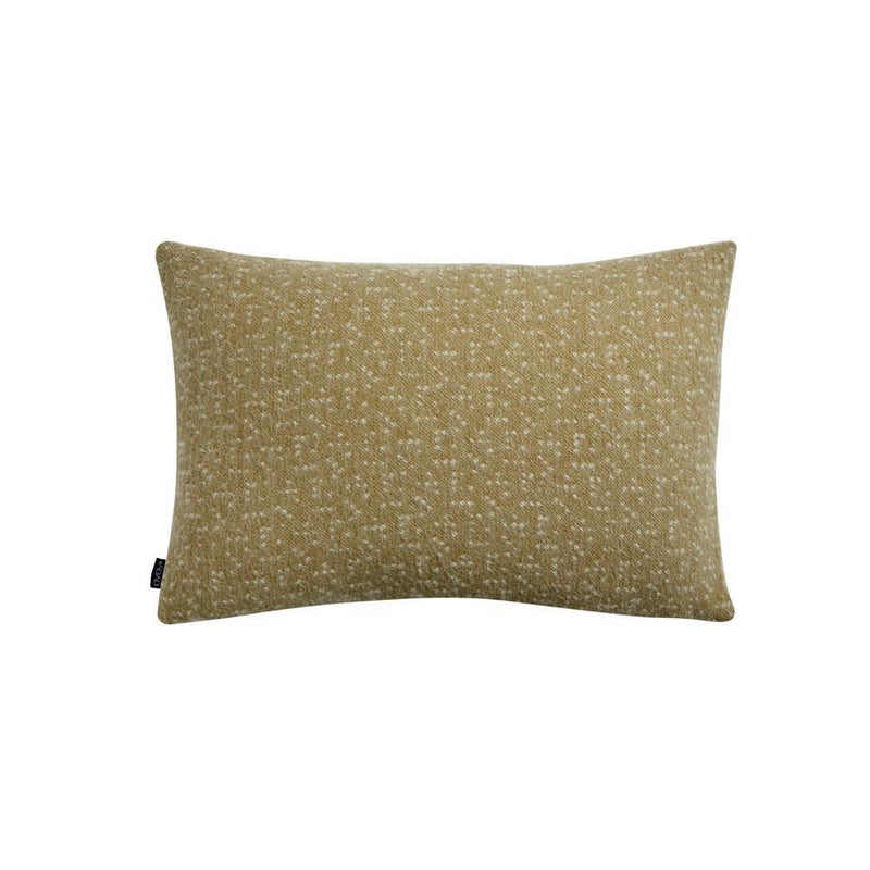 OYOY Living Design Tenji Cushion Cushion