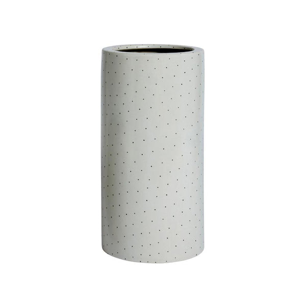OYOY Living Design Why-Not Cylinder - XL High Accessories - Living