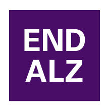 The Alzheimer's Association leads the way to end Alzheimer's and all other dementia — by accelerating global research, driving risk reduction and early detection, and maximizing quality care and support.
