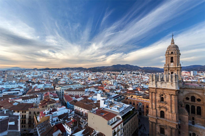 7 Reason Why You Should Visit Málaga At Least Once in Your Lifetime