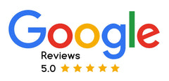 horseXperiences Google Review