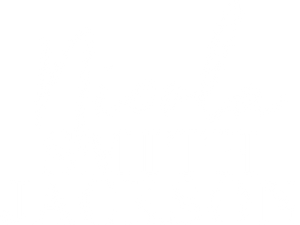 Nicola Smith Jackson