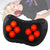 Magnetic Neck Massage Pillow with Infrared therapy