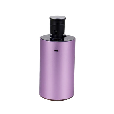 Waterless Essential Oil Nebulizer