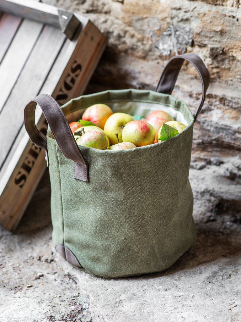 Garden Storage Bag Garden Accessories, Garden BRISSI
