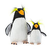 SANCCOB PENGUIN PLUSHIES -SAVE SEA BIRDS