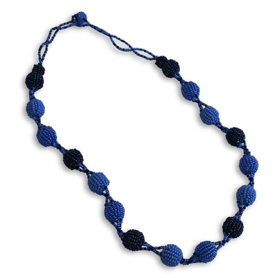 Medium Baubble Necklace