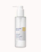 Load image into Gallery viewer, Antioxidant Facial Cleanser - Schwanen Garten US