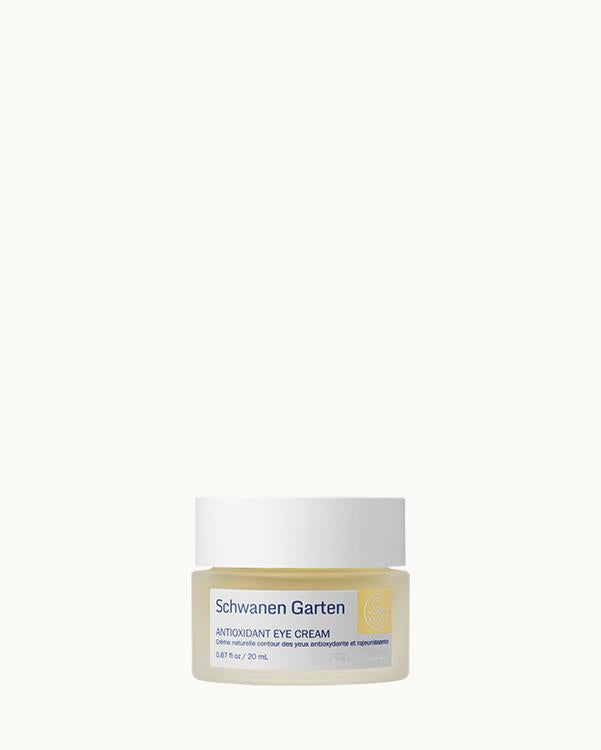 Antioxidant Eye Cream - Schwanen Garten US