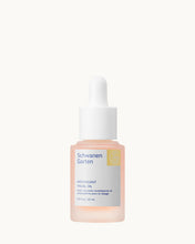 Load image into Gallery viewer, Antioxidant Facial Oil - Schwanen Garten US