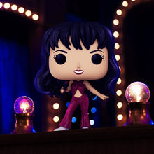 Load image into Gallery viewer, Funko Pop! Rocks: Selena - Pre-Order May