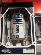 Load image into Gallery viewer, Galaxy's Edge Droid Depot R2-D2 Remote Control