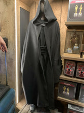Load image into Gallery viewer, Galaxy's Edge Emperor Palpatine Darth Sidious Robe Cloak Cosplay