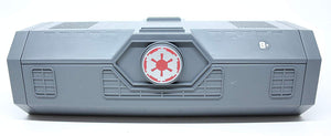 Galaxy's Edge Darth Vader Legacy Lightsaber Hilt Case