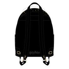 Load image into Gallery viewer, POP by Loungefly Harry Potter Hedwig Cosplay Mini Backpack - Pre-Order March