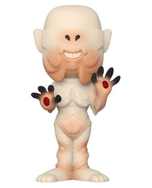 Funko Vinyl SODA: Pan's Labyrinth- Pale Man w/Chase - Pre-Order March