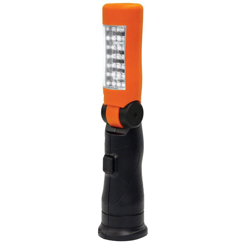 12v-work-light-flashlight-skin-only